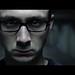 dark look by Eneade
