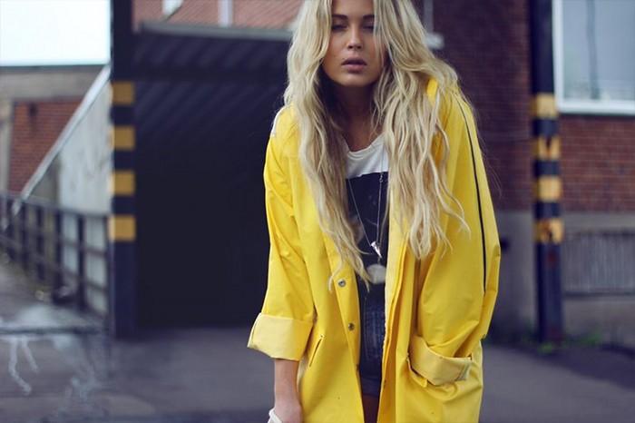 raincoat1_156405663
