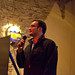 Ryan Joy at Refresh Austin's January 2012 Meetup by Justin T. Arthur