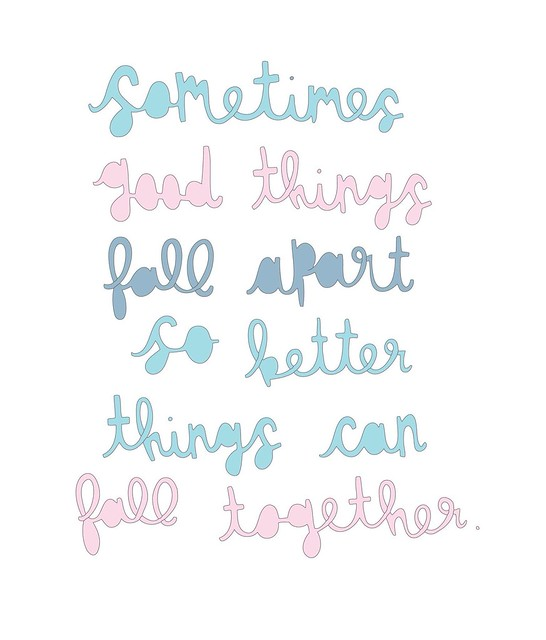 LE LOVE BLOG LOVE QUOTE PHOTOS INSPIRATION