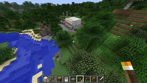 MinecraftScreenSnapz003