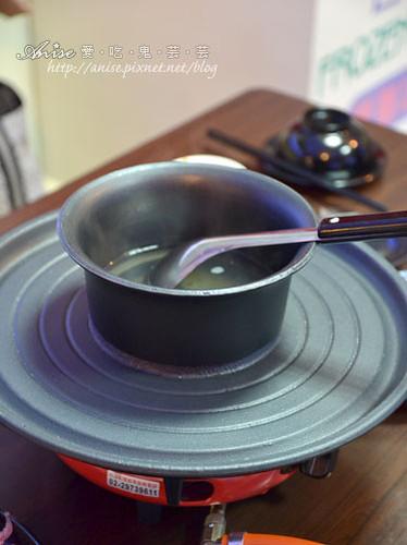 客滿燒肉串燒火鍋014.jpg