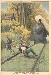 ptitjournal 7 dec 1913 dos