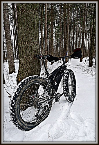 Team SnowBike Enduro Preview