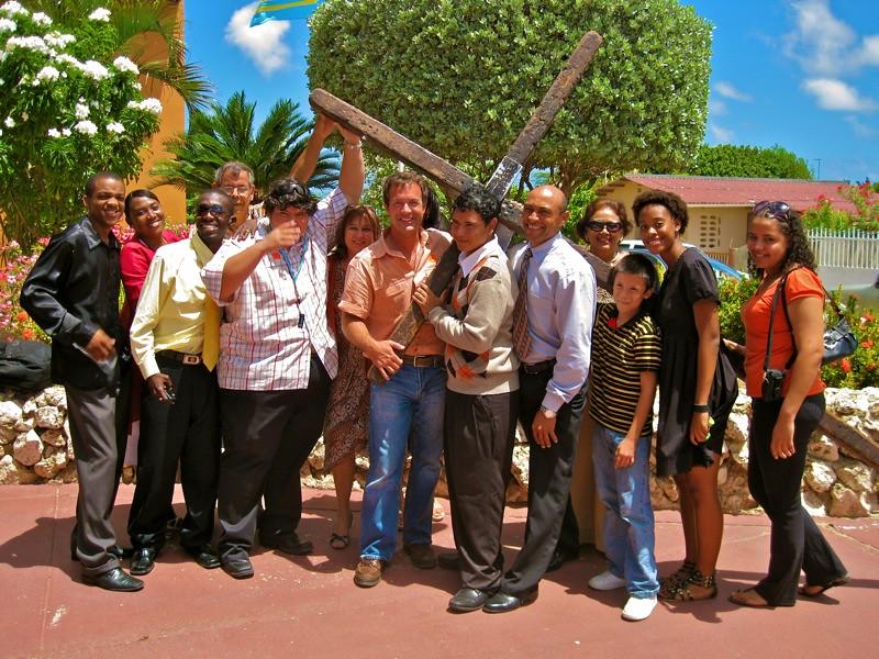 Aruba Image16