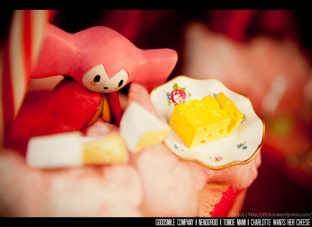 Tomoe Mami Nendoroid (35 of 35)