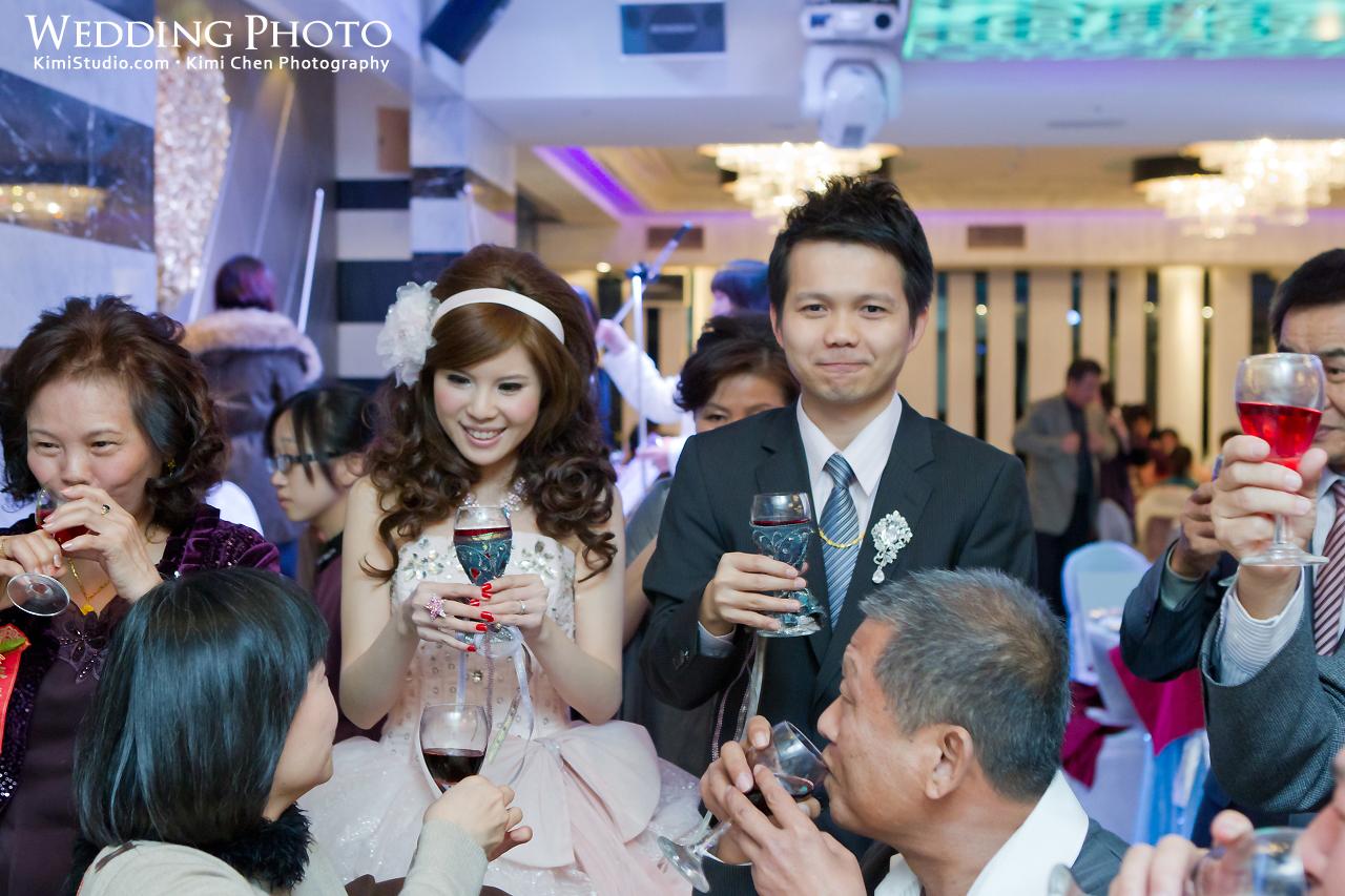 2011.12.24 Wedding-214
