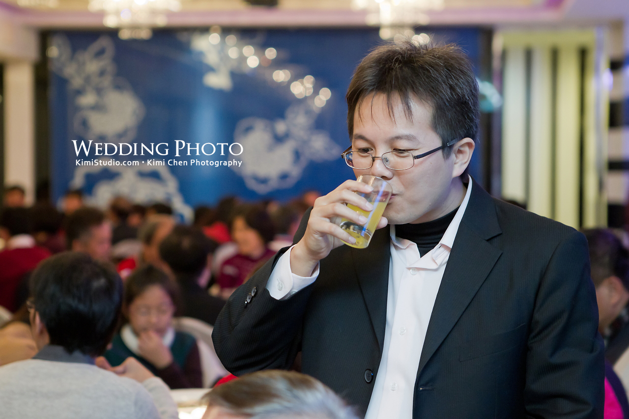 2011.12.24 Wedding-218
