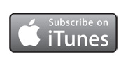 Subscribe via iTunes