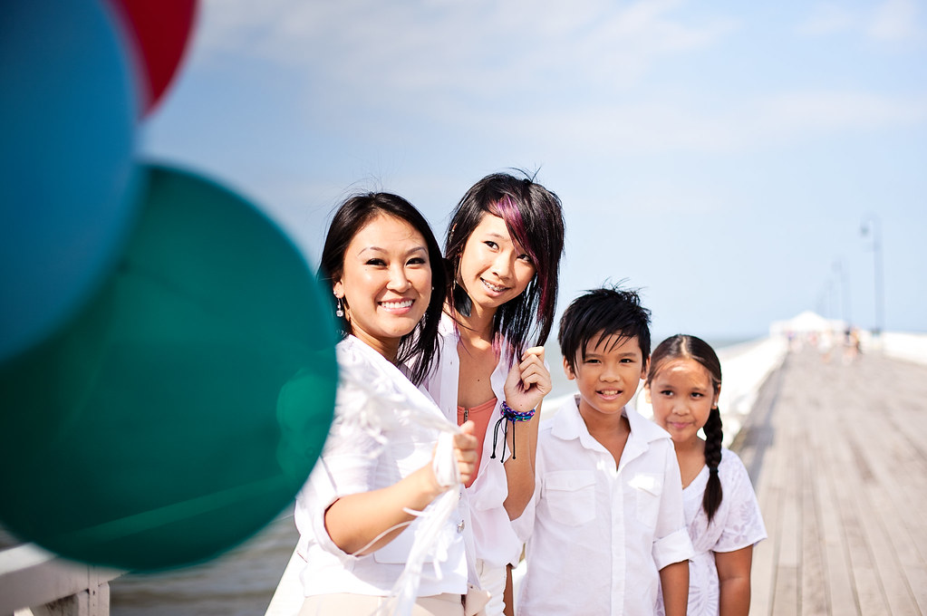 Duong Family-004