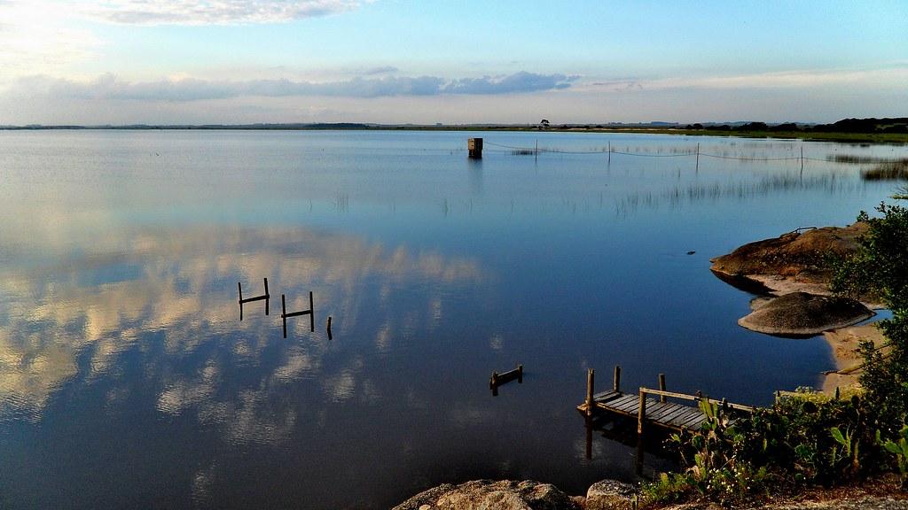 Concurso Fotográfico &Quot;Bañados Del Uruguay&Quot;