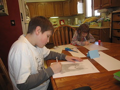 Practical Home Schooling Tips And Resources