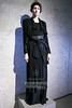Augustin Teboul - Mercedes-Benz Fashion Week Berlin AutumnWinter 2012#21