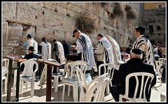 Israel y tierra santa