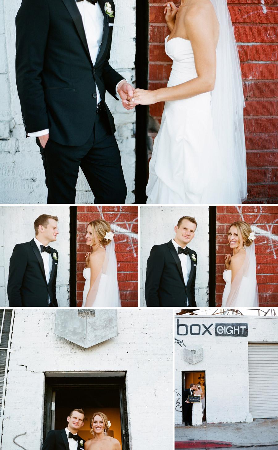 Box Eight Los Angeles Wedding Photography-comp-24