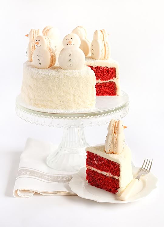 red_velvet_snow_cake-2