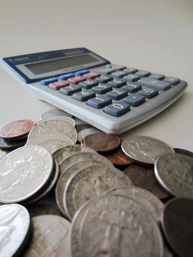 Budgeting During the Time of Recession: How to do it