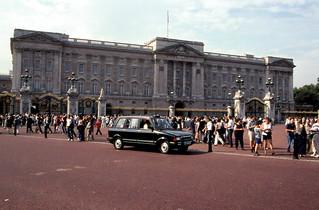 19990911 11 Buckingham Palace