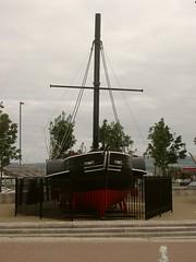 11 0693m_cr - Port Glasgow