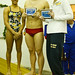 2012 January 21:  TRAC Swimming Championships