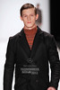 Kilian Kerner - Mercedes-Benz Fashion Week Berlin AutumnWinter 2012#35