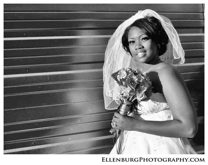 fb 11-12-02 Karlesha Bridal 1-17bw