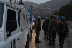 UNIFIL Indobatt KWZ_0218