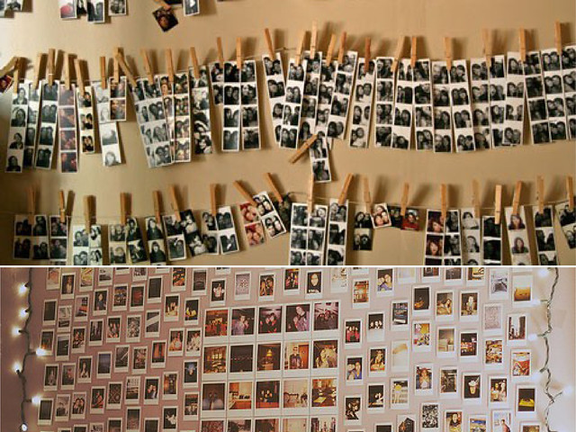 POLAROID WALLS2