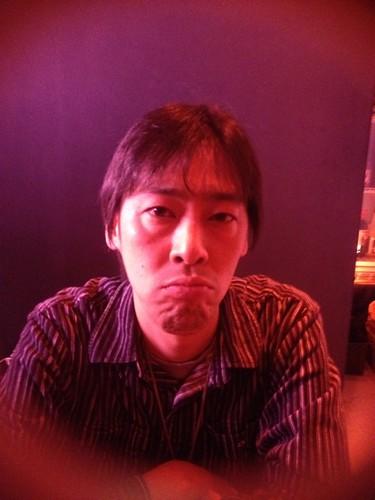 IMG_6007