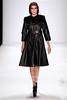 Gregor Gonsior - Mercedes-Benz Fashion Week Berlin AutumnWinter 2012#16
