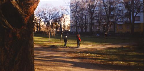 Szent István park_0010