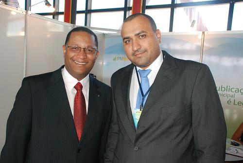 forum debadetes eleiçoes 2012 (122)