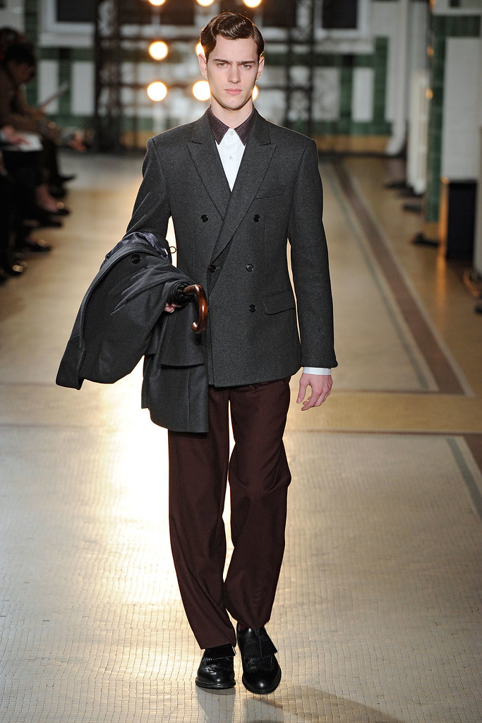 FW12 Paris Wooyoungmi028_Adnan Djinovic(VOGUE)