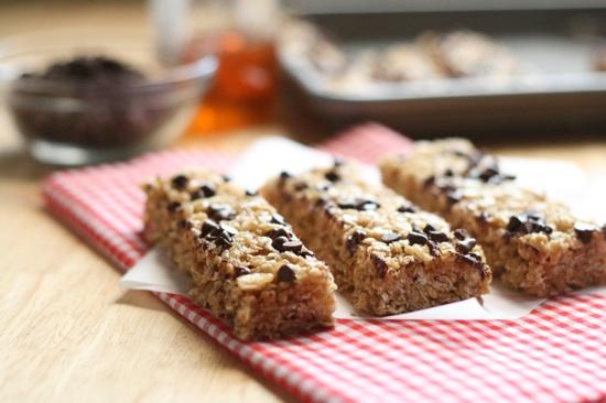 granola bars final 3