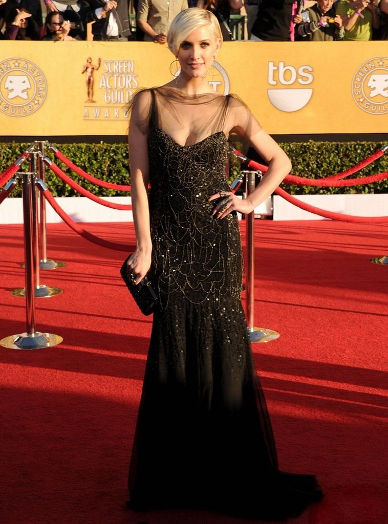 ashlee-simpson-sag-awards-2012