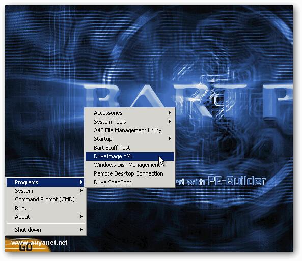 bartpe._drive_image_xml