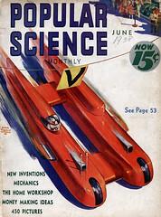 Pop-Sci-June-1938