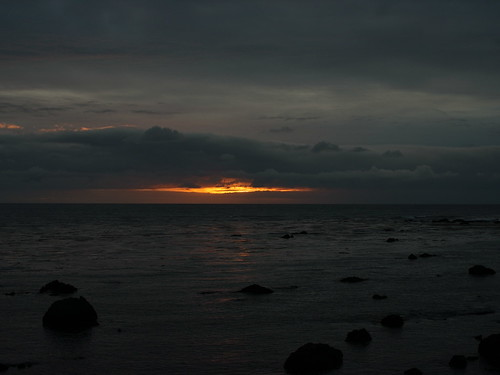 Sunset 3of3