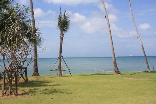 beachfront villa (4)