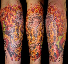 fire-tattoo-6