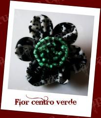 marcaFlor centro verde