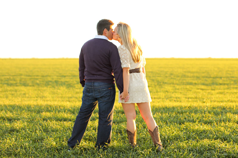 OKC_engagement_Photographer-0001