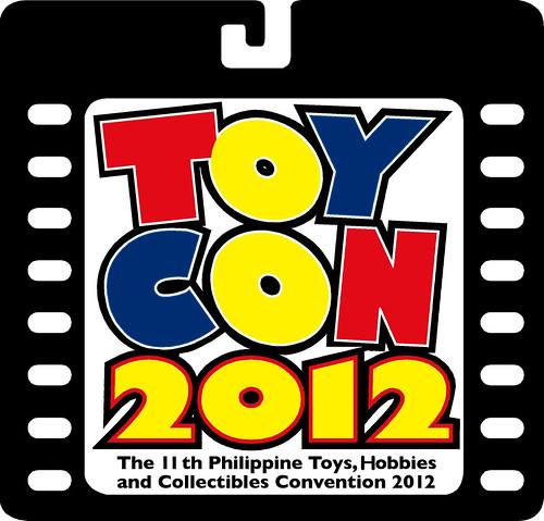 TOYCON LOGO 2012 copy copy