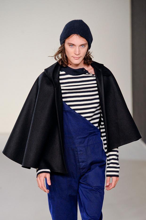Jaco van den Hoven3301_04_FW12 Paris agnes b(fashionising.com)