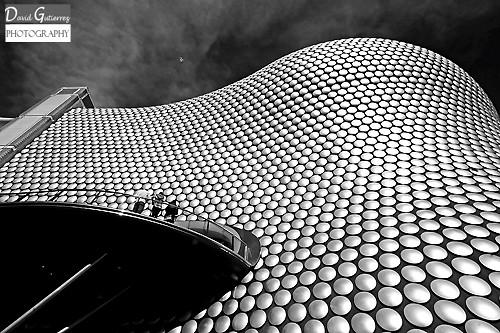 Kaplicky in Black and White by david gutierrez [ www.davidgutierrez.co.uk ]