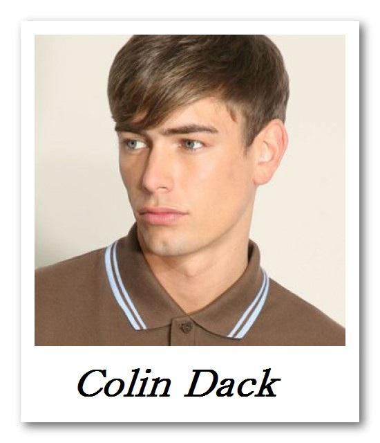 DONNA_Colin Dack0063(asos com)