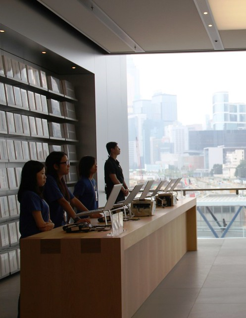 Apple Store (5)