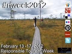 RT-Week2012