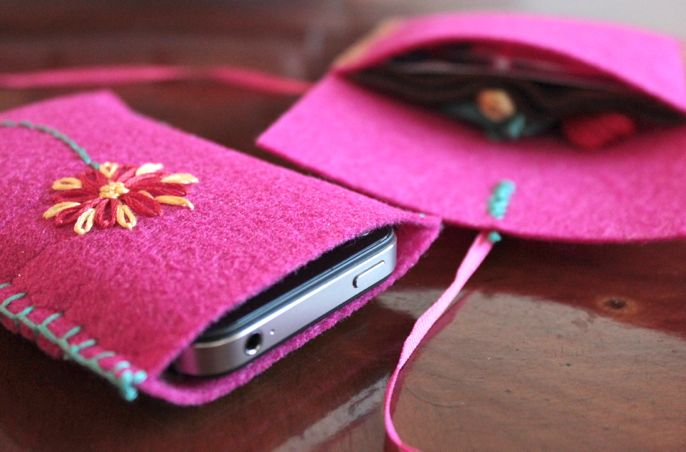 studio waterstone blog diy iphone tutorial