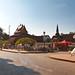 Laos-20111218_9661